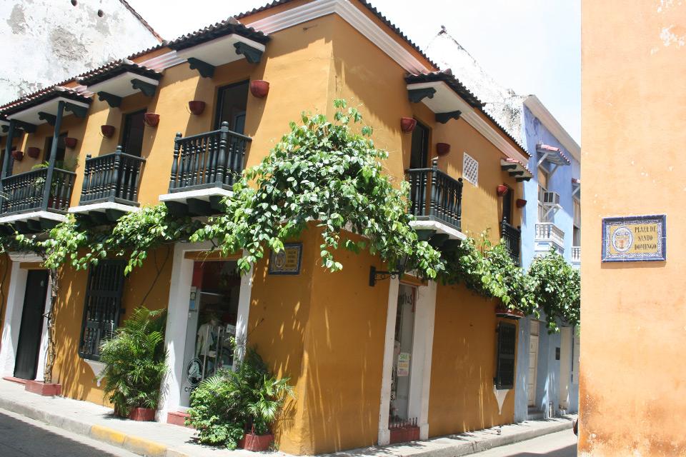 Top 10: Kolumbiens Sehenswürdigkeiten & Highlights – Städte, Strände, Stätten