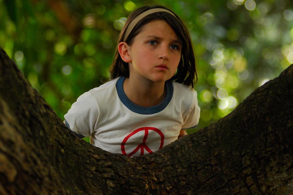 "Filmfest München – Der ecuadorianische Beitrag ""En el Nombre de la Hija"""