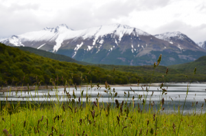 Nationalpark Tierra del Fuego