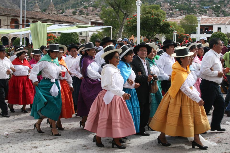 Highlights von Peru – Top 10 Sehenswürdigkeiten im Inka-Land