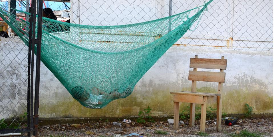 Die Garifuna – Eine einzigartige Ethnie an der Karibikküste Mittelamerikas