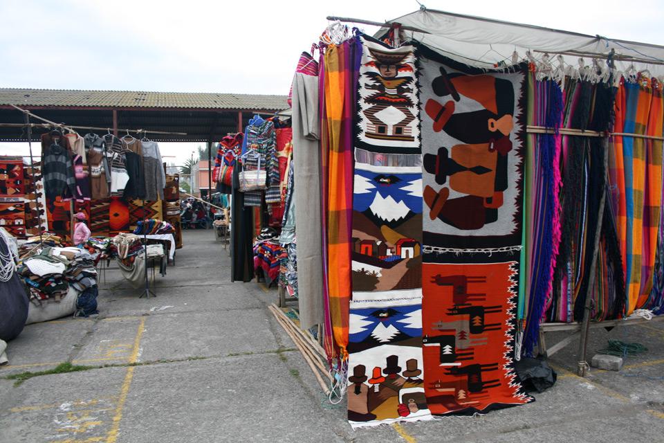 Die besten Sehenswürdigkeiten von Ecuador – Die Top 10 Highlights des Anden-Landes