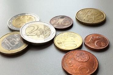 Meine Blog-Einnahmen und Besucherzahlen im August 2013 – zumindest das erste Ziel erreicht