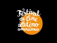 Lateinamerikanische Filmtage in München 2013