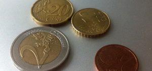 Blog-Einnahmen im September 2013