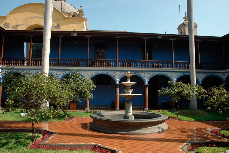 Ist das Klima in Lima wirklich prima? – Positives und negatives über Perus Hauptstadt