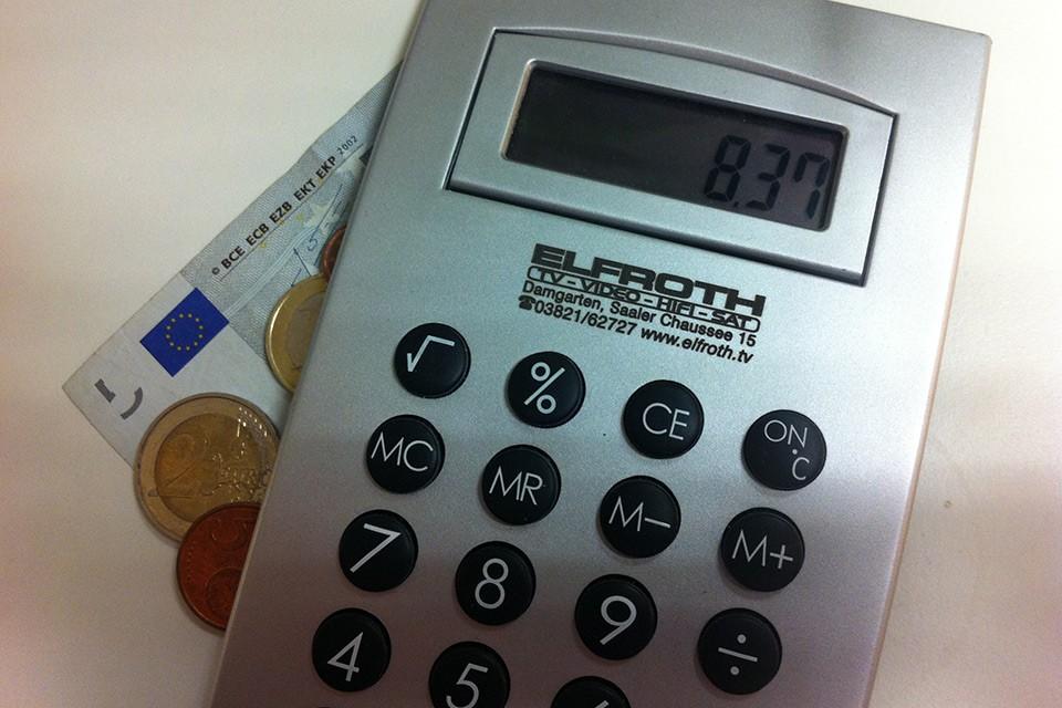 Blog-Einnahmen und Besucher-Zahlen im November 2013 – Ein überraschend erfolgreicher Monat