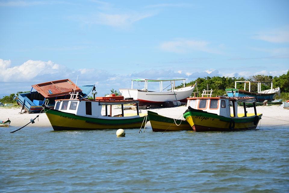 Die schönsten Sehenswürdigkeiten von Süd-Brasilien – Top 10