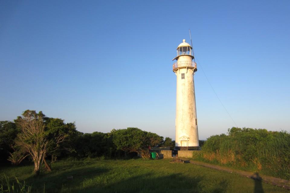 Die Ilha do Mel in Brasilien – Ein einsames Paradies in ursprünglicher Natur