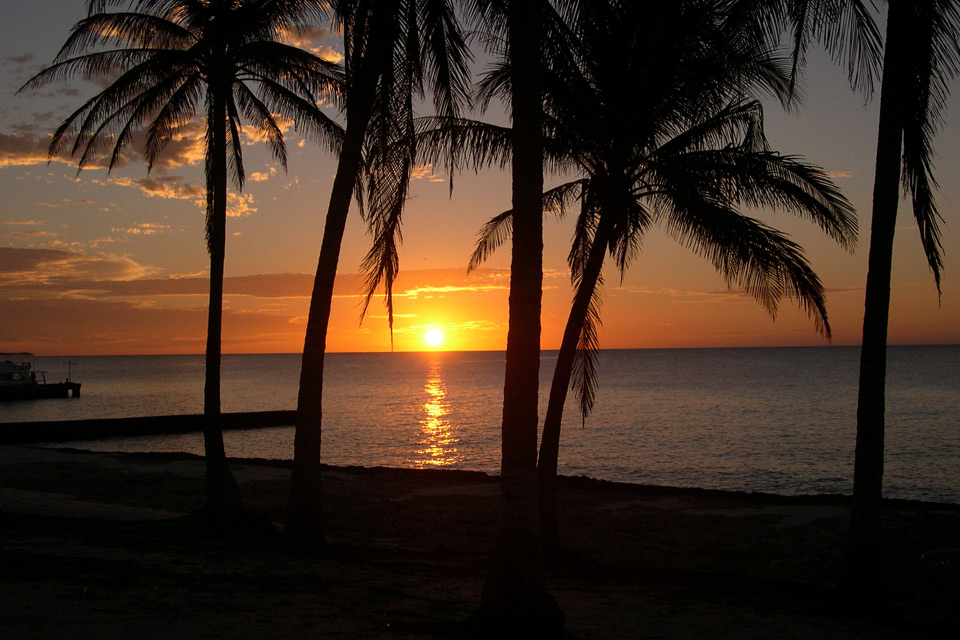Die 10 schönsten Strände in Kuba – Paradiese auf Erden