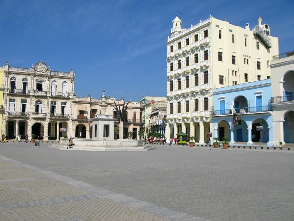 Havanna – Die Top-Sehenswürdigkeiten in Kubas Hauptstadt