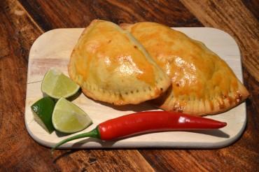empanadas aus argentinien das original rezept empanadas gehoeren zur ...