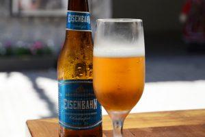 Deutsches Bier in Brasilien