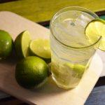caipirinha aus brasilien – original rezept des cocktails