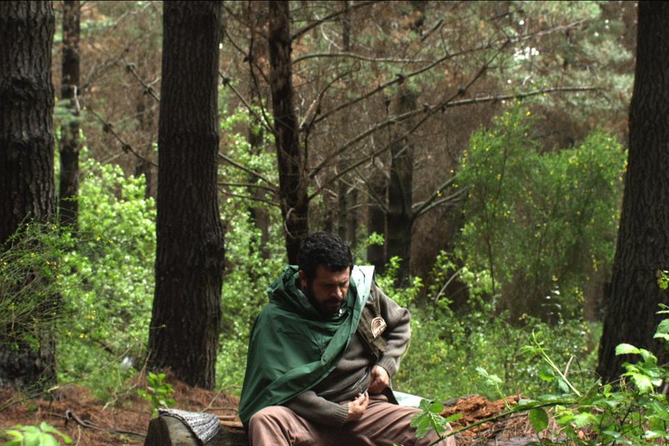 """""""Matar a un Hombre"""" – Chilenischer Filmfest-Film"""