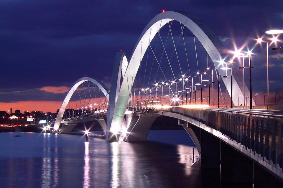 Sehenswürdigkeiten in Brasilien – Top 10 Highlights