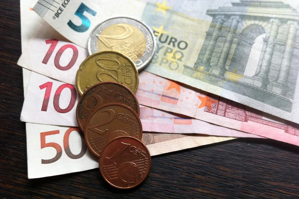 Blogeinnahmen und Besucherzahlen im August 2014 – Achtung, Stagnation!