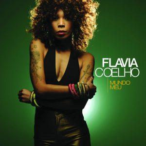 Flavia Coelho – Mundo Meu