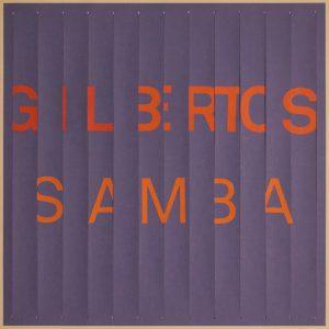 Gilberto Gil – Samba