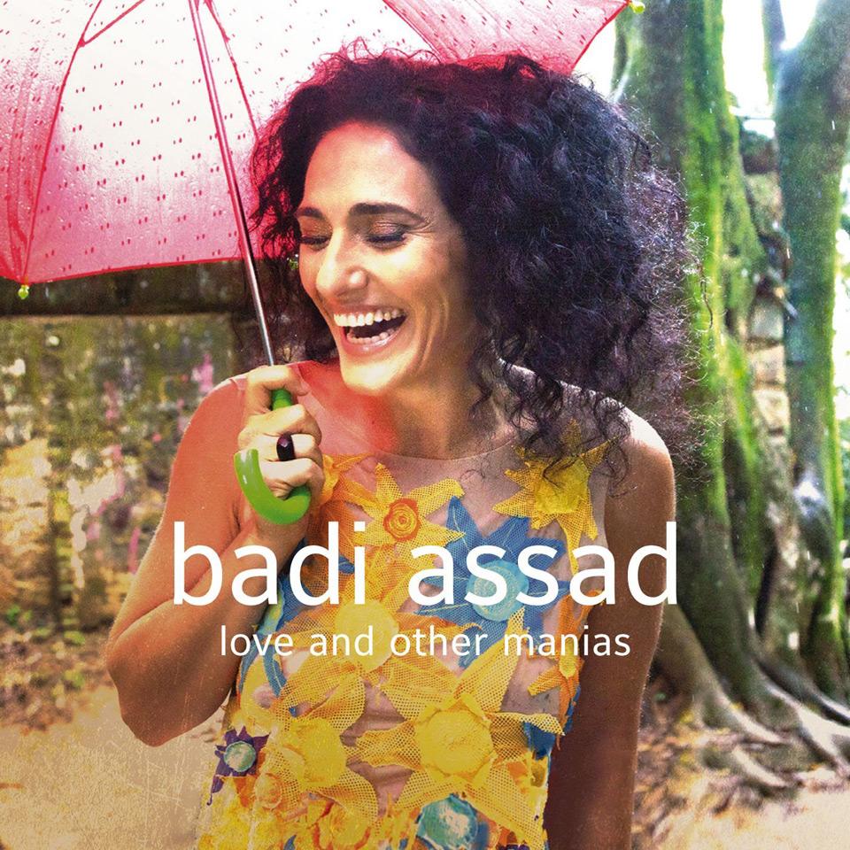 Latin Music News #2: Quadro Nuevo, Omara Portuondo & Badi Assad