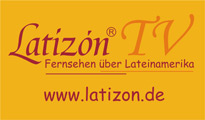 Partner – Latizón TV