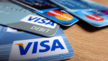 Welche ist die beste Kreditkarte auf Reisen?