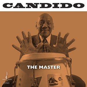 Candido – The Master