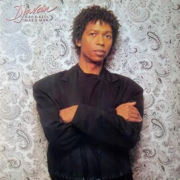 """Klassiker-Alben aus Lateinamerika: Djavan – """"Bird of Paradise"""""""