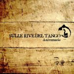 Sulle Rive Del Tango – Aniversario