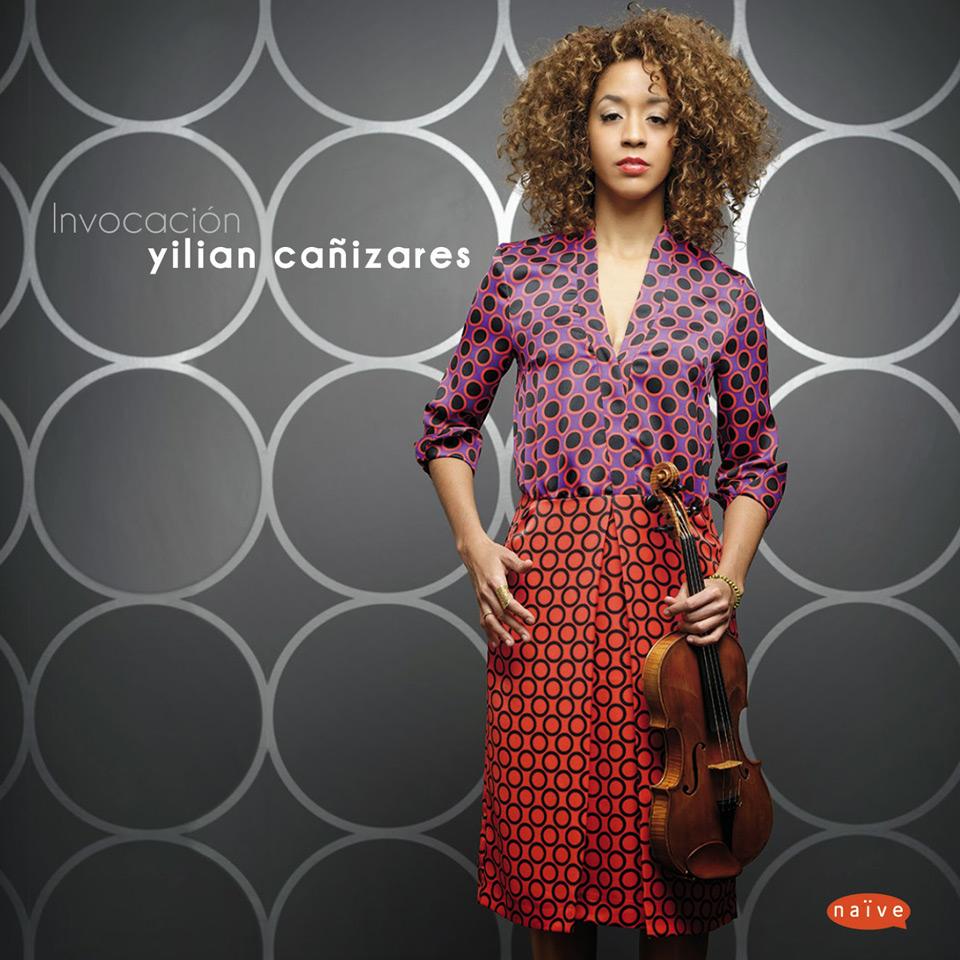 Jazz aus Kuba, Tango aus Argentinien & neue Musik aus Brasilien (LMN #5)