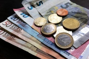 Besucherzahlen und Einnahmen des Latin Mags im Juni 2015