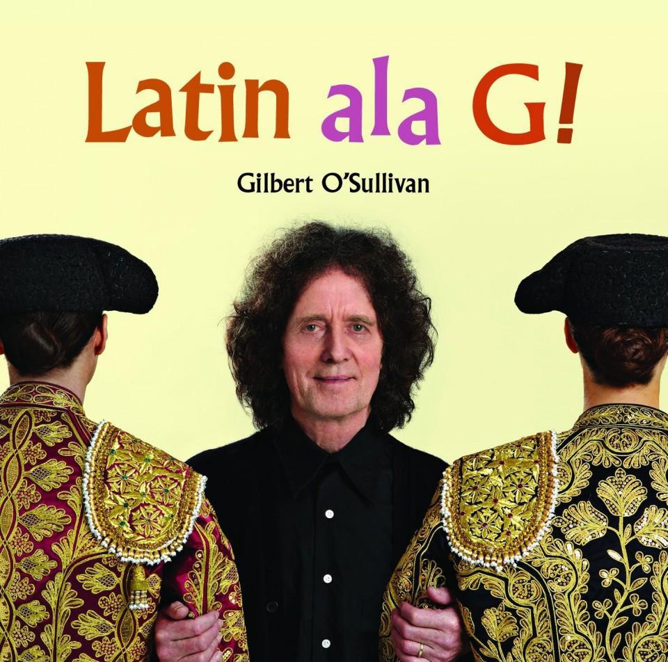 Tango, Salsa, Pop, Bossa Nova und O-Ton-Musik in den Latin Music News #6