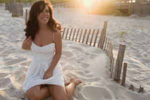 Bebel Gilberto – Geschichte der Bossa Nova