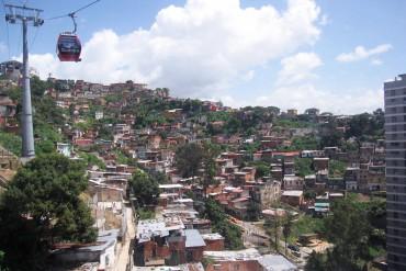 Die gefährlichsten Städte Lateinamerikas (und der Welt)