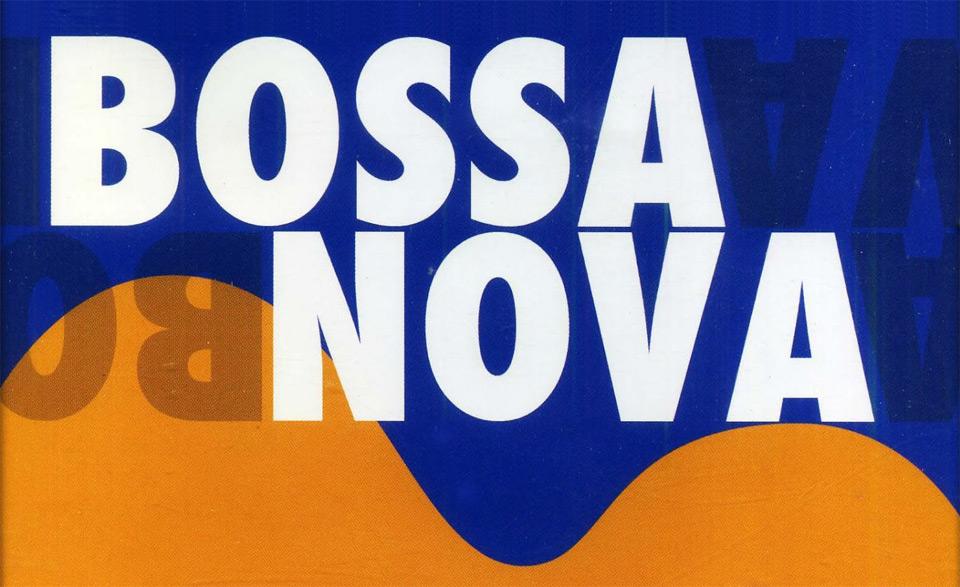 Bossa Nova – Die endlose Geschichte