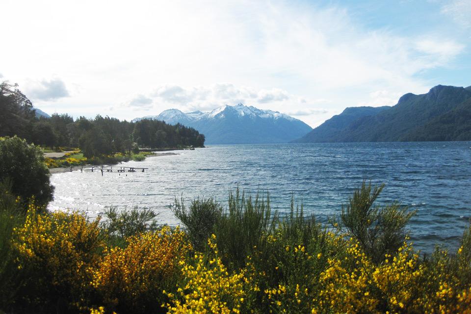 Villa Traful am Lago Traful – Ein Geheimtipp für Argentinien-Reisende