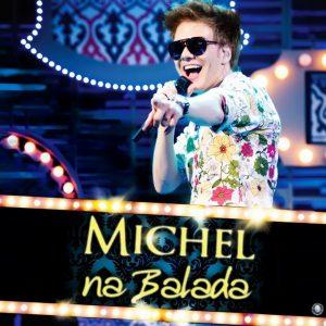 """Michel Teló – """"Na Balada"""""""