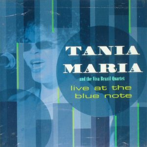 tania-maria-live-at-the-blue-note