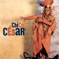 """""""Mama Africa"""" von Chico César"""
