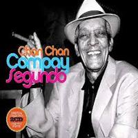 """Chan Chan"" von Compay Segundo"