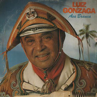 """Asa Branca"" von Luiz Gonzaga"