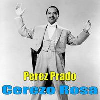 """""""Cerezo Rosa"""" von Perez Prado"""