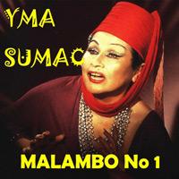 "Malambo No. 1"" von Yma Sumac"