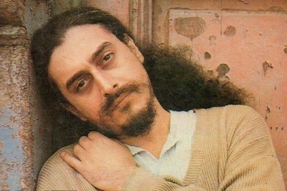 Egberto Gismonti