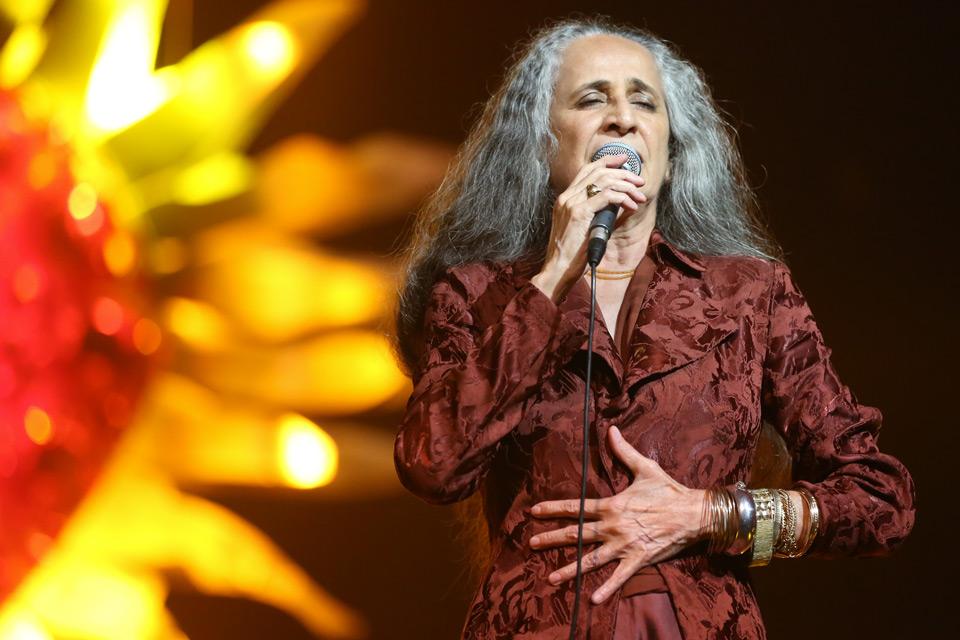 Die wichtigsten Künstler der Música Popular Brasileira (MPB)