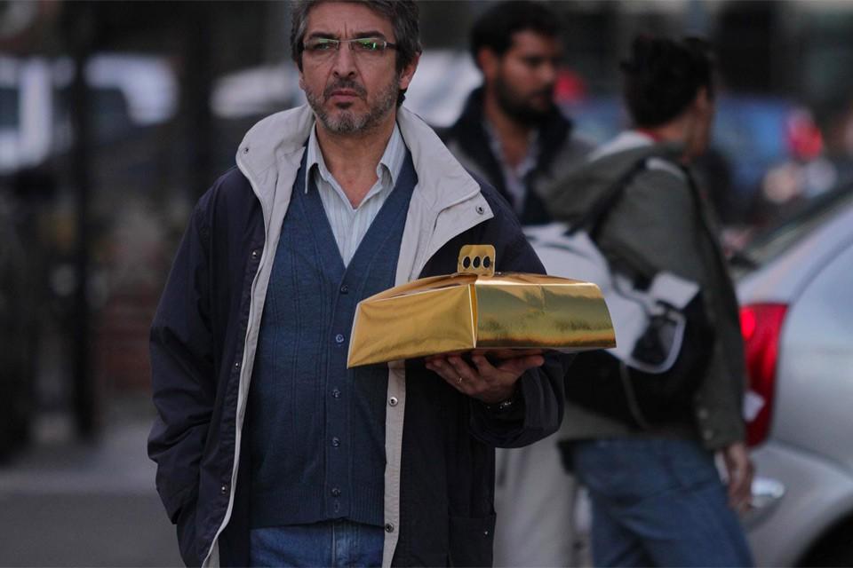 """Oscar-Film """"Wild Tales"""" – Rabenschwarze Komödie aus Argentinien"""