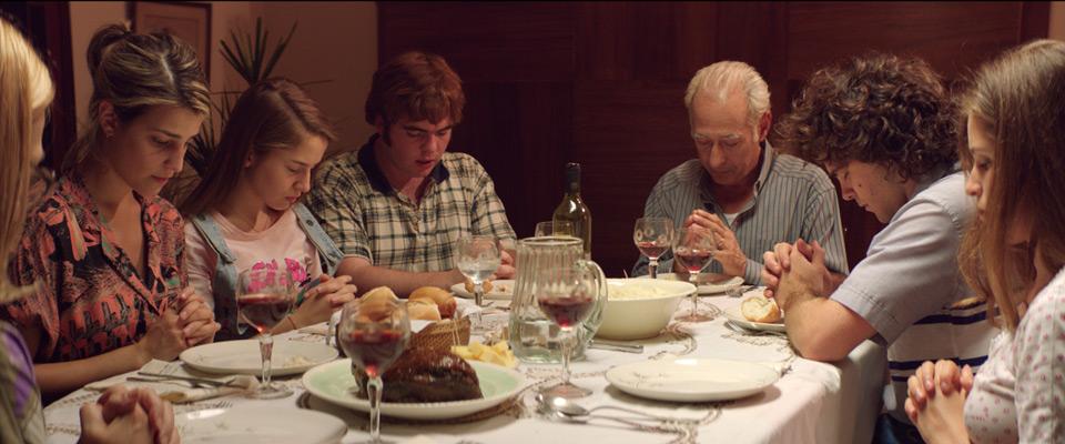 """""""El Clan"""" – Argentinischer Film über Familie und Verbrechen"""