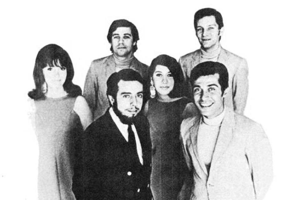 Die bekanntesten Musiker der Bossa Nova