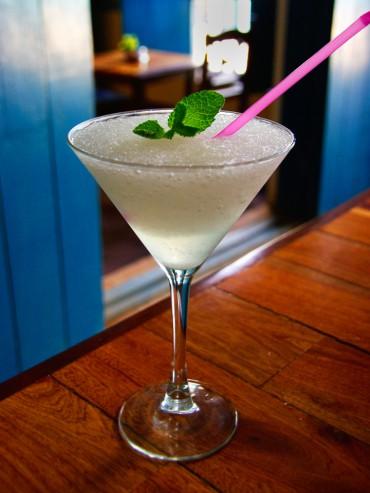 Daiquiri – Original-Rezept des kubanischen Cocktails