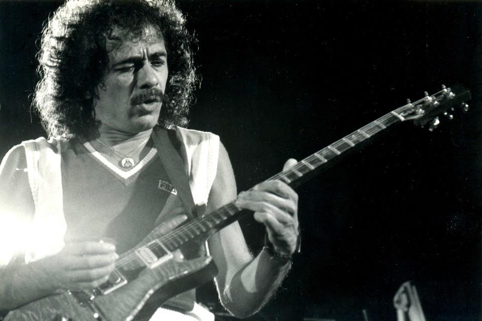 Die bekanntesten Bands des Latin Rock
